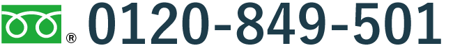 0120-849-501