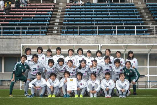 山陽高校広島.jpgのサムネイル画像