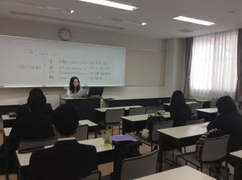 黒瀬介護181031.JPG