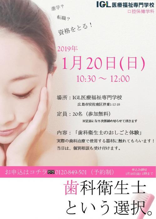 口腔保健学科チラシ20190108.jpg