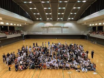 ワイワイスポーツ全体写真.JPG